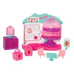 Shopkins-Cafe-da-Rainha-Cupcake-Ref.-3970---DTC