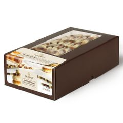 Chocolate-Pencils-Mesclado-900g---Callebaut