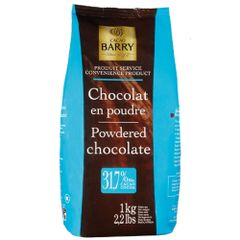Chocolate-em-Po-317--Cacau-Barry-1kg---Callebaut