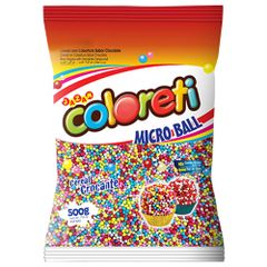 Cereal-Crocante-Micro-Ball-Colorido-500g---Jazam