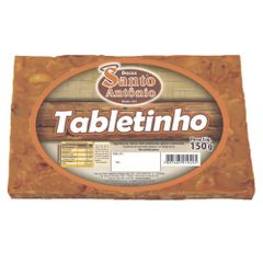 Tabletinho-de-Amendoim-150g---Santo-Antonio