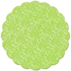 Fundo-Decorado-Verde-Claro-No9-c-100---Cromus