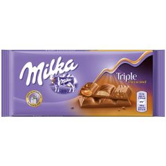 chocolate-triple-caramel-milka