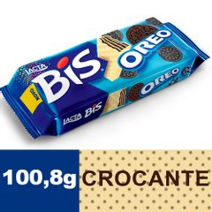 chocolate-bis
