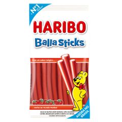 -Sticks-Morango-175g-Haribo