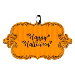 Halloween-Placa-Decorativa-p-porta-Cromus