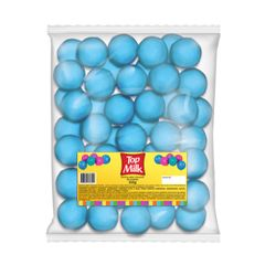 Bolinhas-Chocolate-Azul-300g---Top-Milk