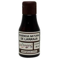 Essencia-Laranja-30ml---LG-Foods