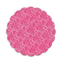 Fundo-Decorado-Pink-No7-c-100---Cromus