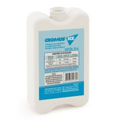Cromus-Ice-200ml---Transporte-Chocolate