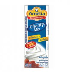 Chantilly-Chanty-Mix-ml-Amelia