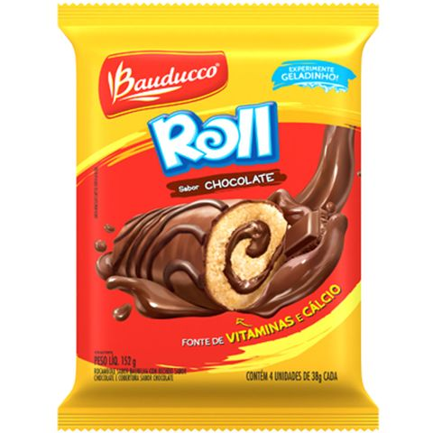 Minibolo-Roll-Cake-Chocolate-