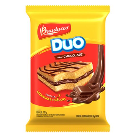 Minibolo-Duo-Chocolate-Bauducco