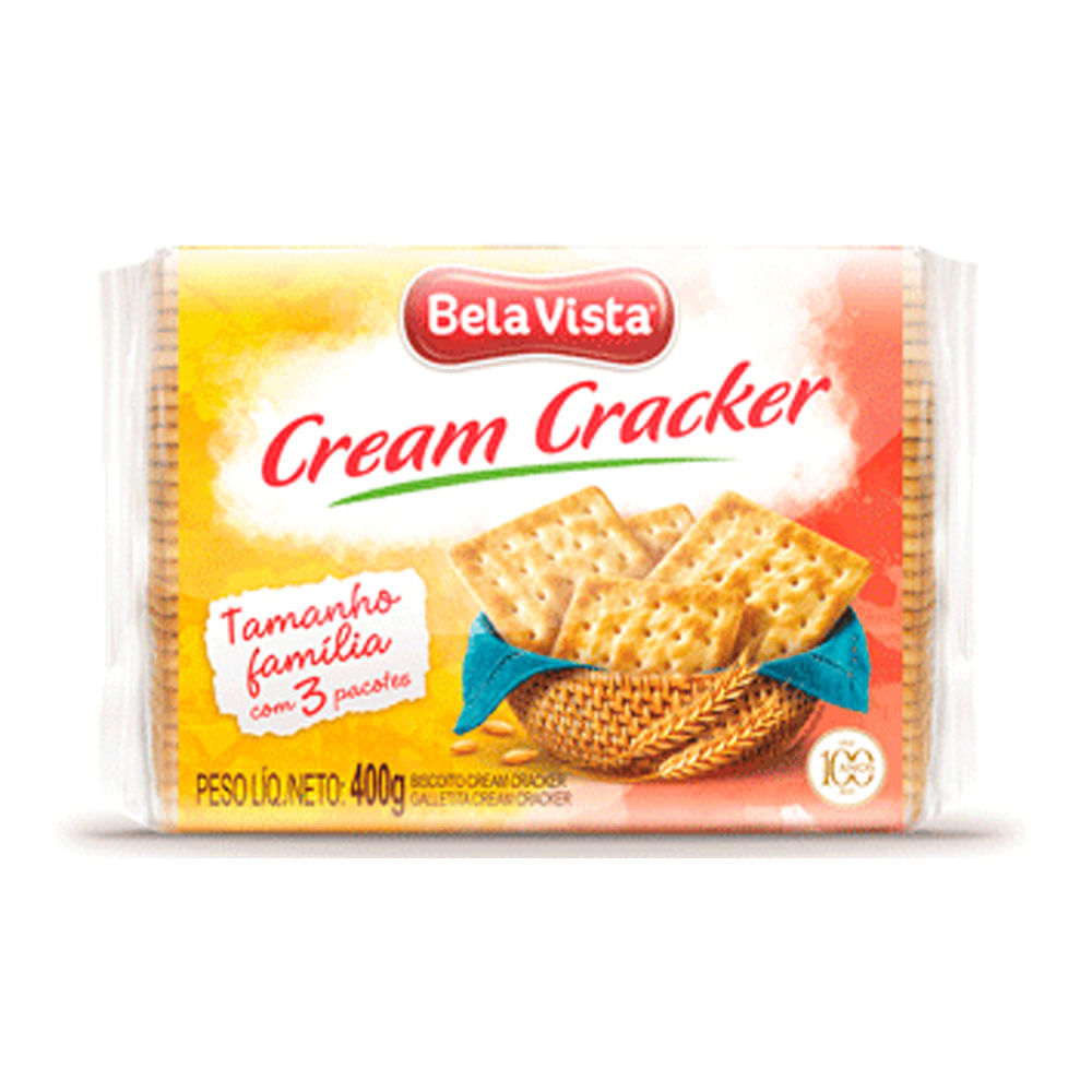 Biscoito-Cream-Cracker-Bela-Vista