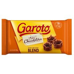 Barra-de-Chocolate-Blend-Garoto