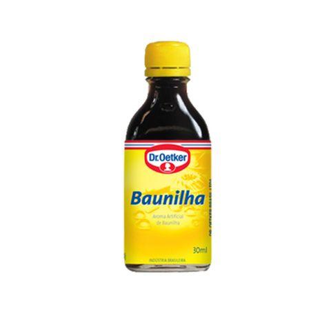 Essencia-Baunilha-ml-Dr-Oetker