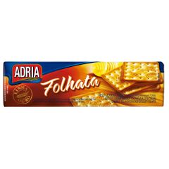 Biscoito-Cream-Cracker-Folhata-200g---Adria