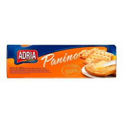 Biscoito-Cream-Cracker-Panino-200g---Adria