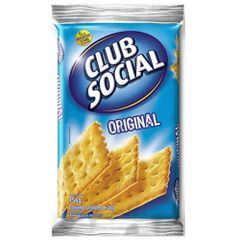 Biscoito-Club-Social-Original-Nabisco