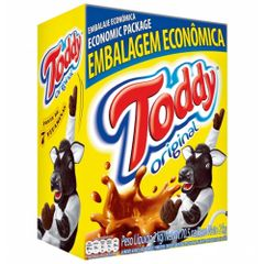 Achocolatado-Toddy-Quaker