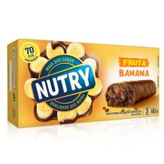 Barra-de-Frutas-Nutry-Banana-Nutrimental