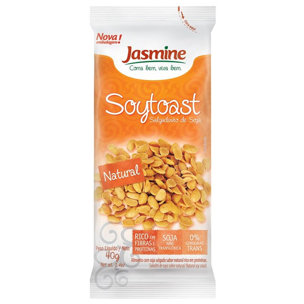 Snack-de-Soja-Soytoast-Natural-Jasmine