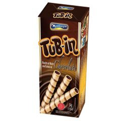 Tubinho-de-Wafer-Tub-In-Recheio-Chocolate-Montevergine