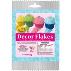 Flocos-de-Arroz-Decor-Flakes-Azul-Mago