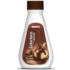 Cobertura-para-Sorvete-Chocolate-Marvi
