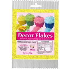 Flocos-de-Arroz-Decor-Flakes-Amarelo-Mago
