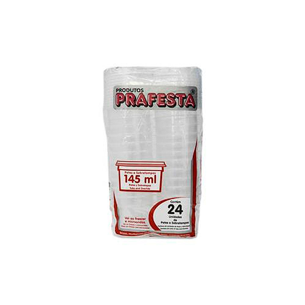 Pote-Plastico-Descartavel-Cristal-ml-Prafesta