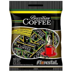 Bala-Cafe-Brazilian-Coffee-Florestal