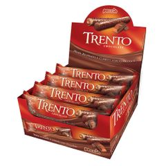 Chocolate-com-Wafer-Trento-Recheio-Chocolate-Peccin