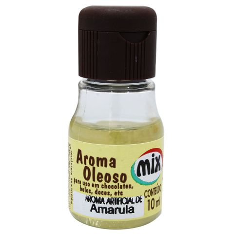 Aroma-para-Chocolate-Amarula-ml-Mix