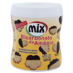 Bicarbonato-de-Amonia-Mix