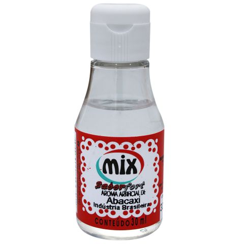 Aroma-Abacaxi-ml-Mix
