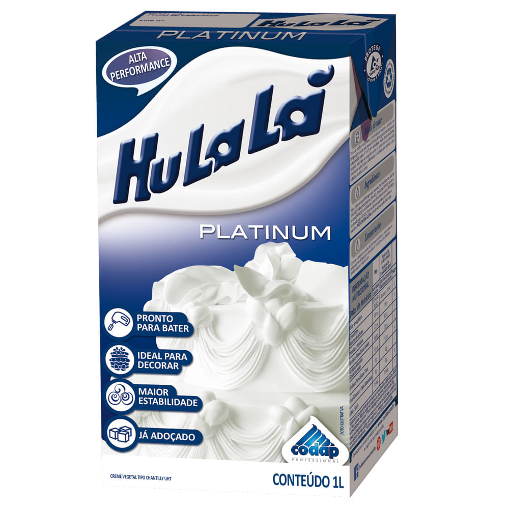Chantilly-Platinum-l-Hulala