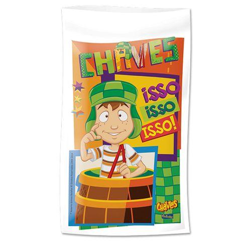 Chaves-Sacola-Surpresa-Festcolor