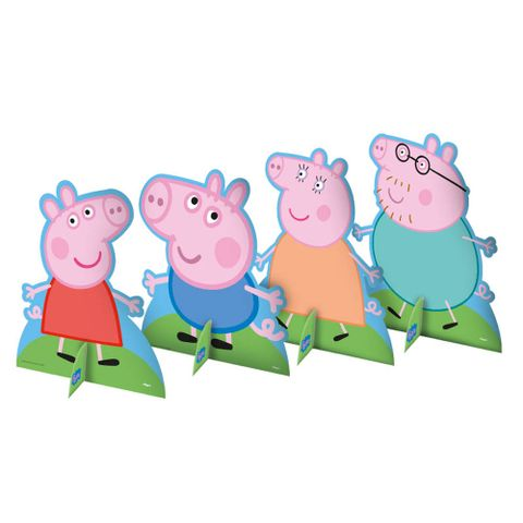 Peppa-Decoracao-Mesa-Regina