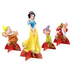 Branca-Neve-New-Decoracao-Mesa-Regina