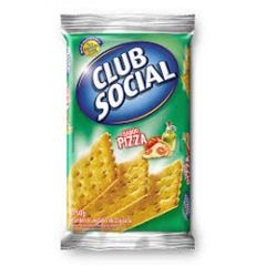 Biscoito-Club-Social-Pizza-Nabisco