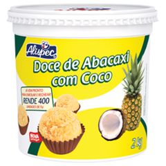 Doce-Abacaxi-Coco-Alispec