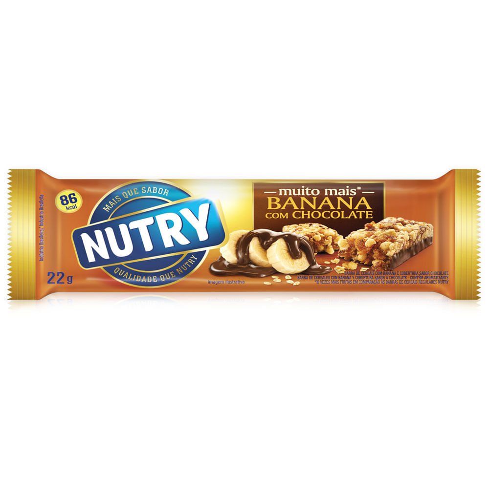 Barra-Cereais-Nutry-Banana-com-Chocolate-Nutrimental