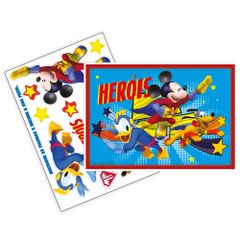 Mickey-Heroi-Kit-Decorado---Regina