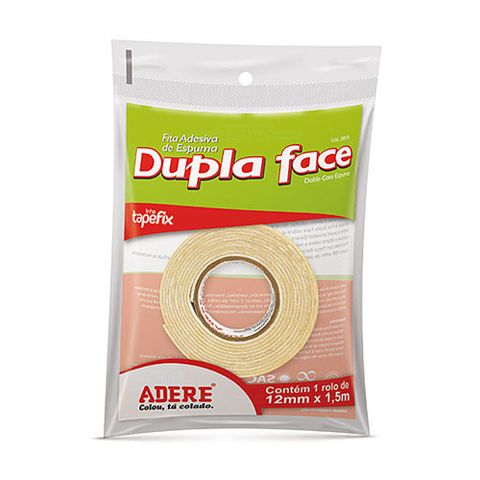 Fita-Dupla-Face-12mm-ref.285s-30m---Adere