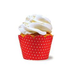 Mini-Wrappers-para-Cupcake-ref.8305-c-12---Miss-Cupcake