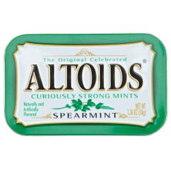 Bala-Altoids-Spearmint-50g
