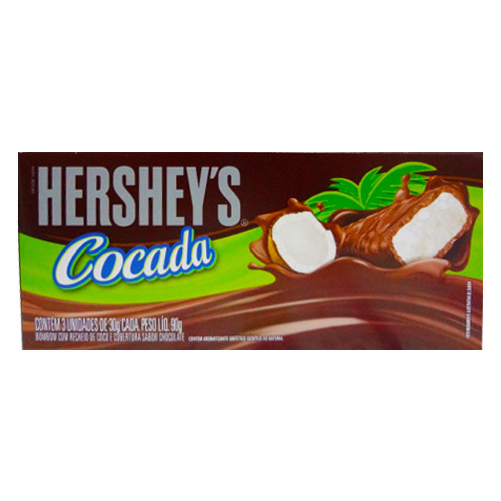 Chocolate-com-Cocada-3X30g---Hersheys