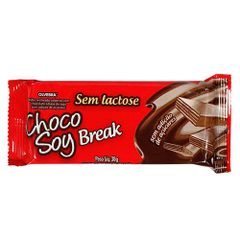 Chocolate-de-Soja-Choco-Soy-Break-38g---Olvebra