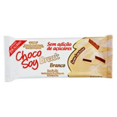 Chocolate-de-Soja-Choco-Soy-Break-Branco-38g---Olvebra